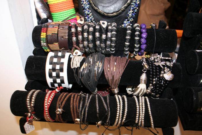 Bracelet Rambutan Shop